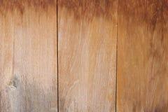 Madeira velha da textura Fotos de Stock Royalty Free