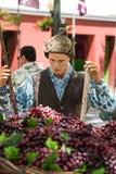 Madeira Wine Festival Royalty Free Stock Photography
