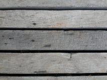 madeiras imagens de stock