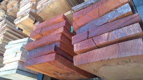 madeiras Fotos de Stock