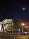 Madeleine por noche Imagen de archivo