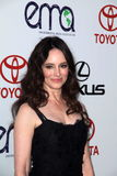 Madeleine Stowe Royalty Free Stock Image
