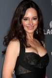 Madeleine Stowe Stock Photo