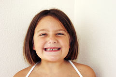 Madeline_04 Royalty Free Stock Image