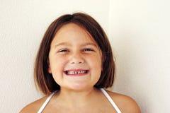 Madeline_04 Imagem de Stock Royalty Free