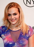 Madeline Brewer Foto de Stock Royalty Free