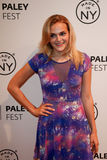 Madeline Brewer Royalty Free Stock Photography
