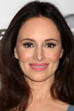 Madeline Stowe Royalty Free Stock Photos