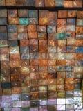 Madera fotografía de archivo libre de regalías