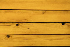 Madera. Background of sheets of wood Royalty Free Stock Images