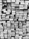 Madera Imágenes de archivo libres de regalías