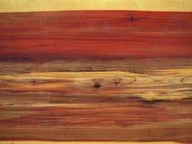 Madera Imagen de archivo
