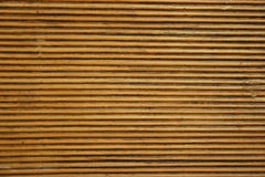 Madera Imagen de archivo libre de regalías