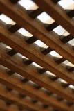 Madera Imagenes de archivo