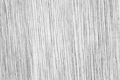 Madera blanca imágenes de archivo libres de regalías