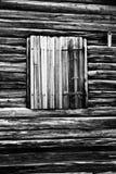 Madera como fondo Imagenes de archivo