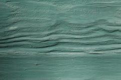 Madera con textura Fotografía de archivo libre de regalías