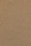 Madera contrachapada Fotografía de archivo libre de regalías