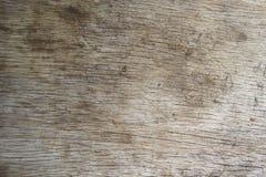 Madera contrachapada polvorienta vieja imagen de archivo