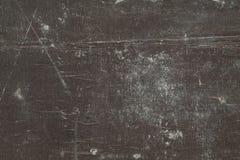 Madera contrachapada vieja Imagen de archivo libre de regalías
