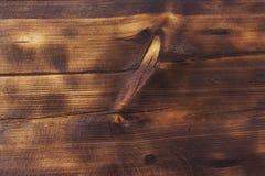Madera, corte, dibujo de madera de la textura, natural, fondo ilustración del vector