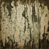 Madera de Grunge fotografía de archivo