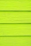 Madera de la textura Foto de archivo libre de regalías