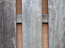 Madera de la textura Fotografía de archivo libre de regalías