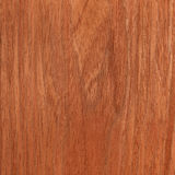 Madera de la textura de la cereza Foto de archivo libre de regalías