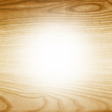 Madera de la textura del fondo imagen de archivo