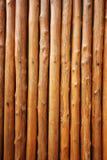 Madera de pino Fotos de archivo libres de regalías