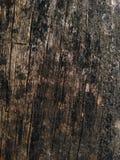 Madera del ‹de Old†foto de archivo