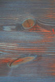madera del colourfull Imagen de archivo