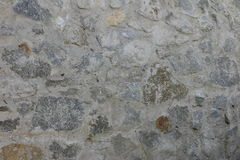 Madera del edificio del cemento del ladrillo del ladrillo de la corteza de árbol de la composición del fondo, Imagenes de archivo