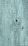 madera del fondo Foto de archivo