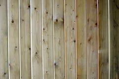 madera del fondo Fotografía de archivo