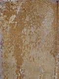 Madera, fondo, metal, textura, beige, marrón Imagenes de archivo