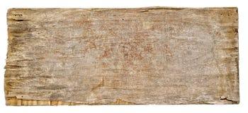 Madera, fondo, textura, beige, marrón Foto de archivo libre de regalías