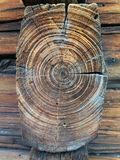 Madera, madera Imagen de archivo