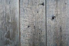 Madera natural imagen de los tableros cercana para arriba fotografía de archivo libre de regalías