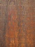 Madera panel-5022211 de Brown Imagenes de archivo
