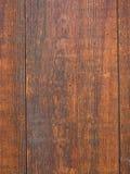 Madera panel-5022213 de Brown Imagenes de archivo