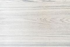 Madera rubia de alta resolución Imagen de archivo libre de regalías