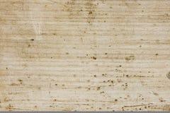 Madera sucia y rasguñada vieja 11 Foto de archivo libre de regalías