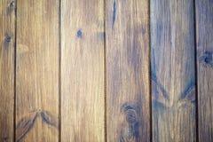 Madera Textura de madera natural Fondo de madera Fotos de archivo