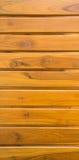 Madera textured Fotos de archivo libres de regalías