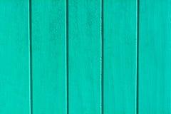 Madera verde imágenes de archivo libres de regalías