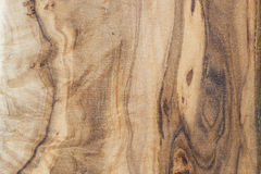 Madera verde oliva Imagen de archivo libre de regalías
