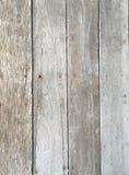 Madera vieja Fotos de archivo