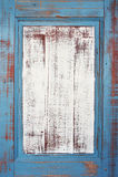 Madera vieja de la pintura Fotografía de archivo libre de regalías
